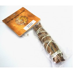 1x Yerba Santa Holy Herb Smudge Stick